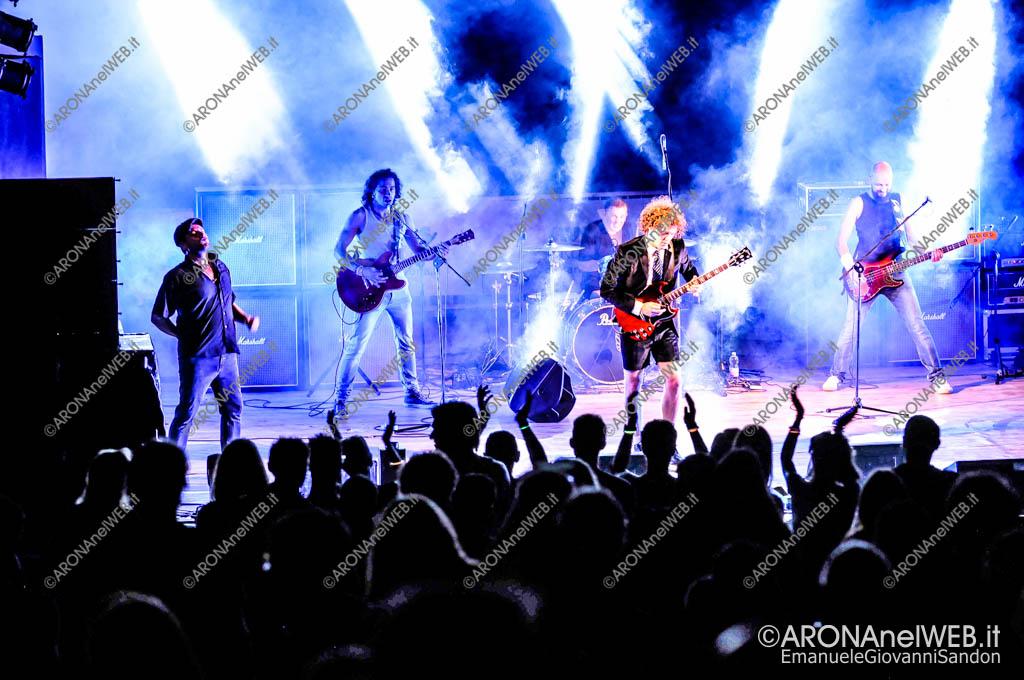 EGS2016_20930 | Acidi, AcDc tribute band