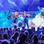 EGS2016_20932 | Acidi, AcDc tribute band