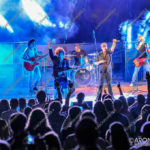 EGS2016_20943 | Acidi, AcDc tribute band