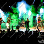 EGS2016_20954 | Acidi, AcDc tribute band