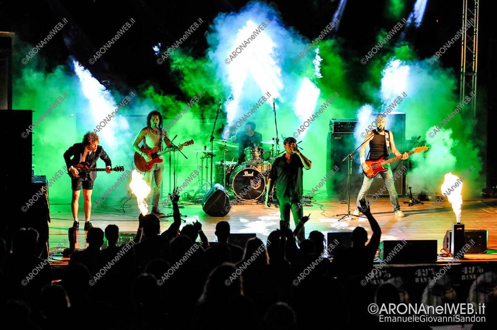 EGS2016_20954 | Acidi, AcDc tribute band