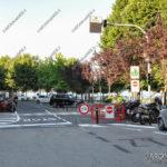 EGS2016_21004 | lungolago Marconi smantellato lo ZTL fronte hotel Giardino
