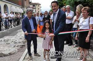 Inaugurazione_MuraLungolago_20160630_EGS2016_16929_s