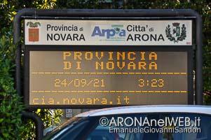 PannelloInformativo_Arona2016_EGS2016_20973_s