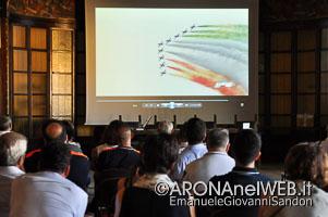 fotoConferenzaStampa_PresentazioneVideoVCO_Aronairshow2016_20160728_EGS2016_21828_s