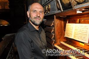 ConcertidOrganosulTerritorio2016_EnricoZanovello_Borgomanero_20160828_EGS2016_26021_s