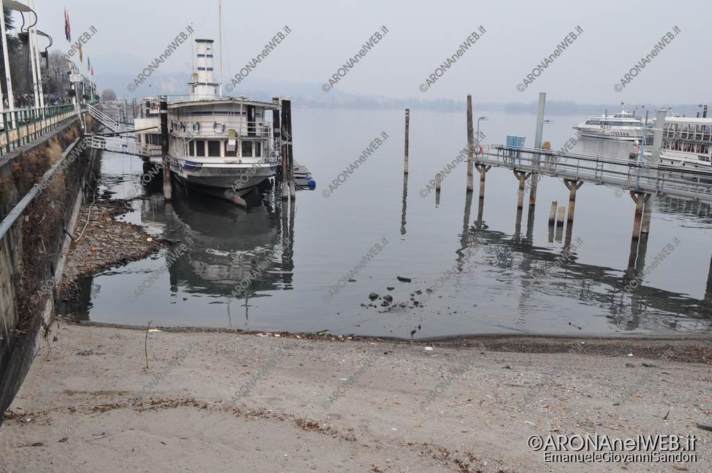 EGS2016_01614 | Foce del Rio San Luigi sul Lungolago Caduti di Nassirya