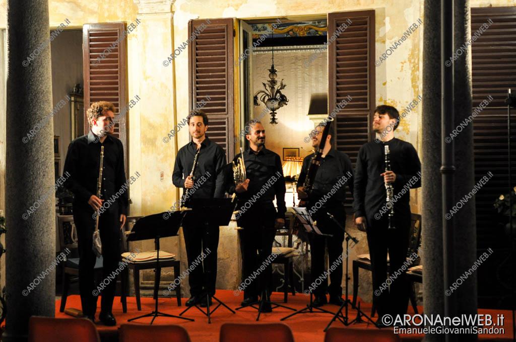 EGS2016_23854   Quintetto Papageno