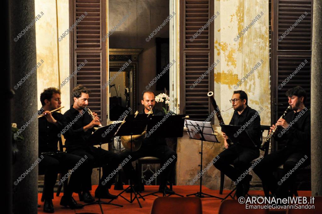 EGS2016_23885   Quintetto Papageno