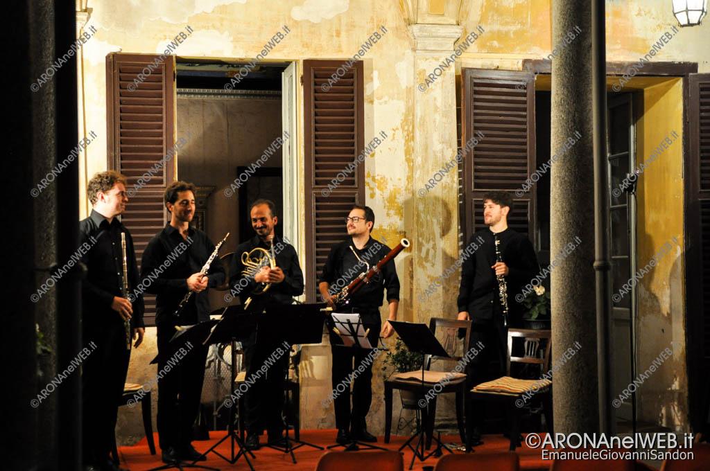 EGS2016_23895   Quintetto Papageno
