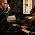 EGS2016_24022 | Fiorenzo Pascalucci