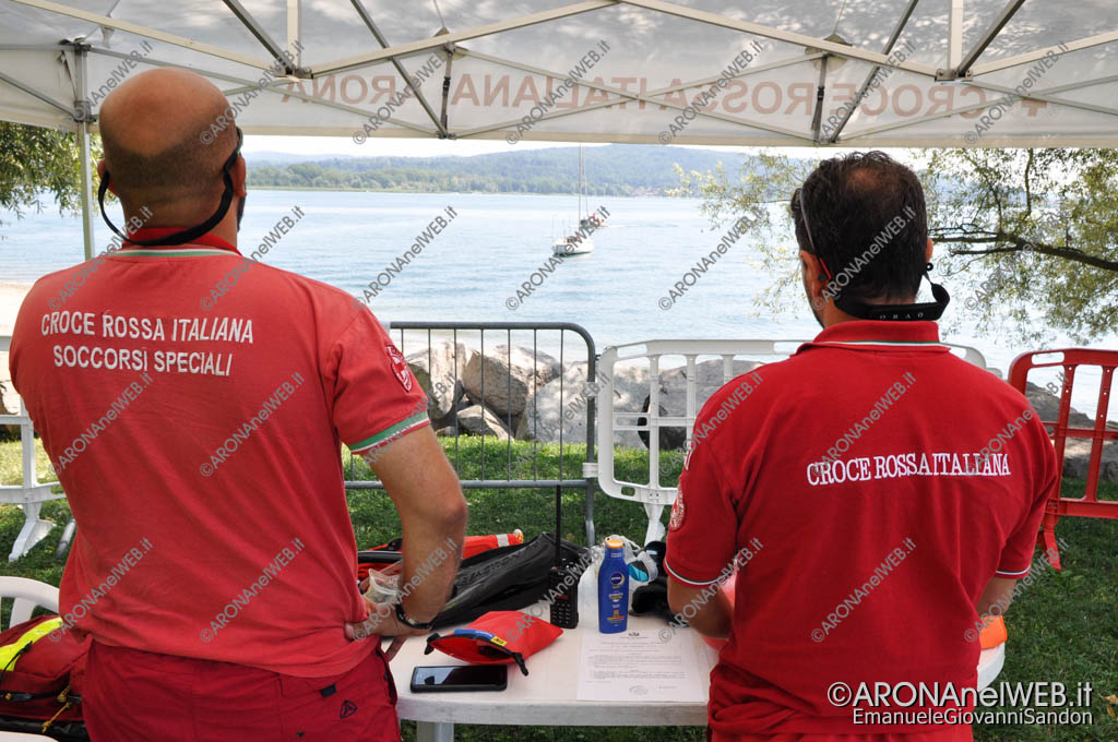 EGS2016_24285 | Punta Vevera - Agosto 2016
