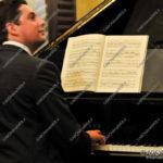 EGS2016_24483 | Lukáš Klánský, pianoforte