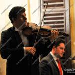 EGS2016_24500 | Jan Mráček, violino