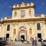 EGS2016_24586 | Chiesa Sant'Antonio Abate - Castelletto Sopra Ticino