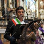 EGS2016_24739 | Matteo Besozzo, sindaco di Castelletto Sopra Ticino