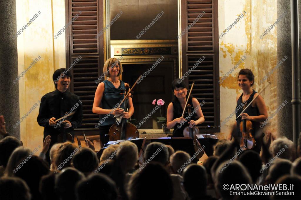 EGS2016_25161 | Pacific Quartet Vienna