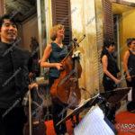 EGS2016_25210 | Pacific Quartet Vienna