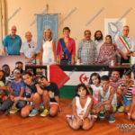 EGS2016_25566 | Bambini Saharawi - piccoli ambasciatori di pace
