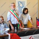 EGS2016_25582 | Fabrizio Barbieri, sindaco di Meina