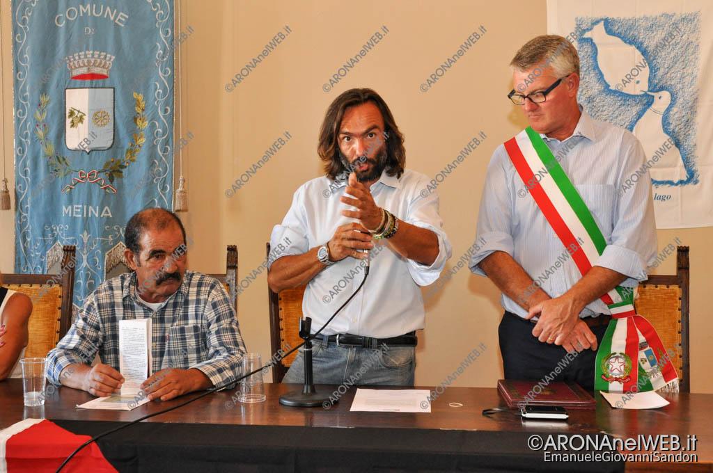 """EGS2016_25605   Massimiliano Caligara, associazione """"Gli Amici del Lago"""""""