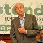 EGS2016_25621 | Elio Fortis, presidente Arona Calcio