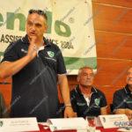 EGS2016_25646 | Antonio Notte, direttore generale Arona Calcio