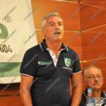 EGS2016_25655 | Cesare Rampi, alllenatore Arona Calcio