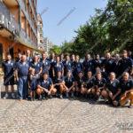 EGS2016_25680 | squadra Arona Calcio