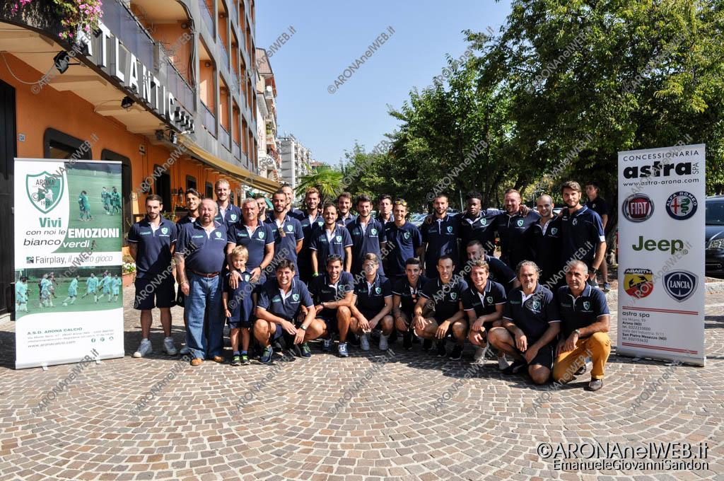 EGS2016_25680   squadra Arona Calcio