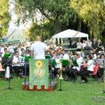 EGS2016_25884 | La Nuova Filarmonica Aronese