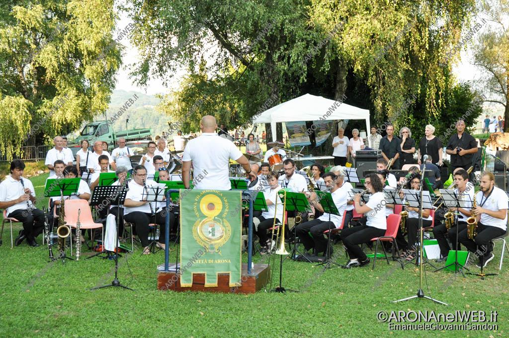 EGS2016_25884   La Nuova Filarmonica Aronese
