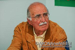 GiuseppeFoggetti_EGS2007_02534_s