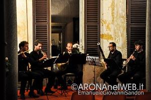 LagoMaggioreMusica2016_QuintettoPapageno_20160804_EGS2016_23885_s