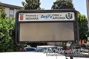 PannelloInformativo_Arona2016_EGS2016_23913_s