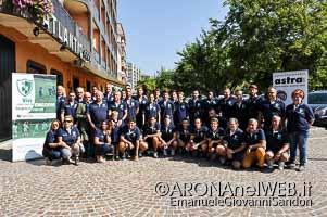 Presentazione_AronaCalcio_20160828_EGS2016_25684_s