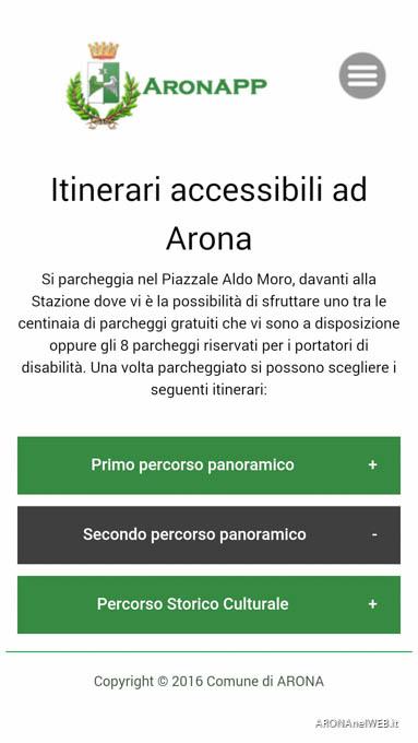 aronaapp2016_2_cs_20160802