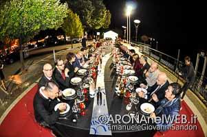 AlfaRomeo_DinnerinRed_20160922_EGS2016_29940_s