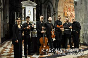 Concerto_perlaFestadiMariaBambina_20160921_EGS2016_29799_s