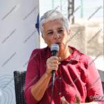 EGS2016_26123 | Sista Bramini, regista