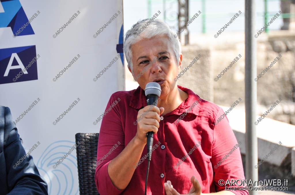 EGS2016_26123   Sista Bramini, regista