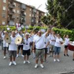 EGS2016_26251 | Nuova Filarmonica Aronese