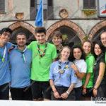 EGS2016_26429 | Il gruppo Scout Arona