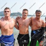 EGS2016_26523 | Primi gara competitiva 2400 metri Arona-Angera-Arona
