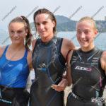 EGS2016_26538 | Primi gara competitiva 2400 metri Arona-Angera-Arona