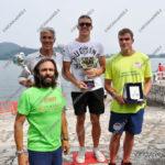 EGS2016_26877 | Premiazione Trofeo Vittorio Zenith