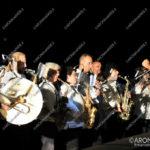 EGS2016_27480   Nuova Filarmonica Aronese