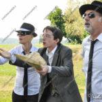 EGS2016_28111 | Elisabetta Baro, Davide Simonetti e Franco Carapelle,