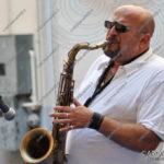 EGS2016_28202 | Massimo Mantovani