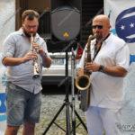 EGS2016_28216 | Niccolò Omodeo Zorini e Massimo Mantovani